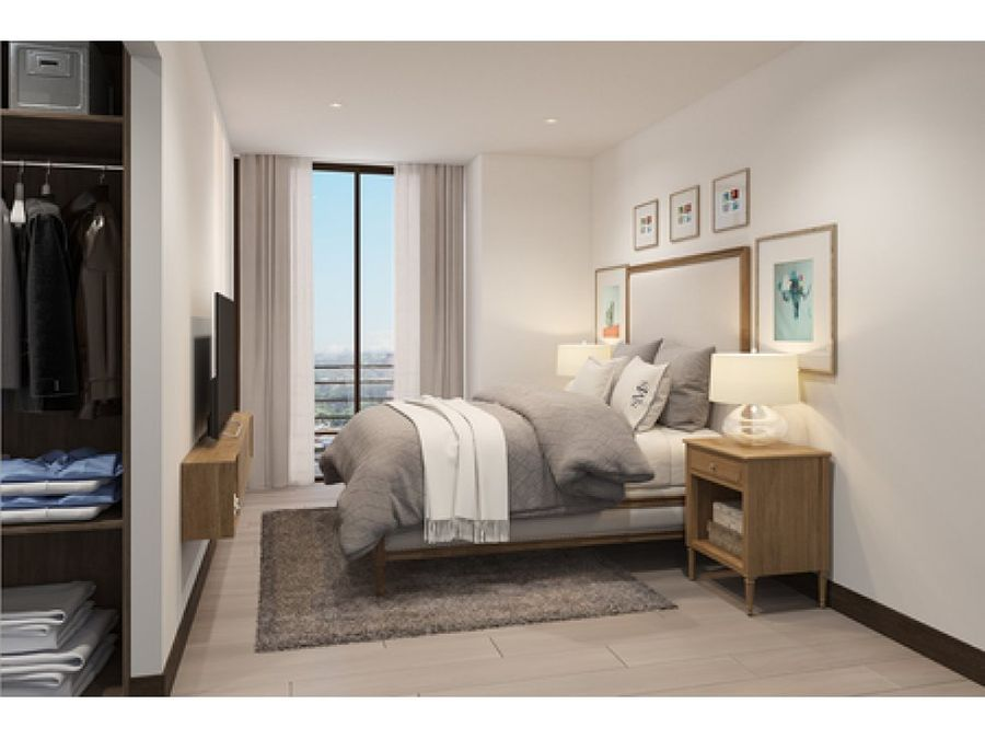 venta apartamento en casa once