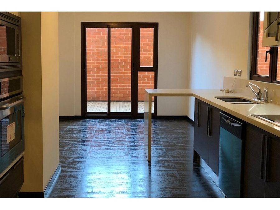 apartamentos en venta vivenza z10