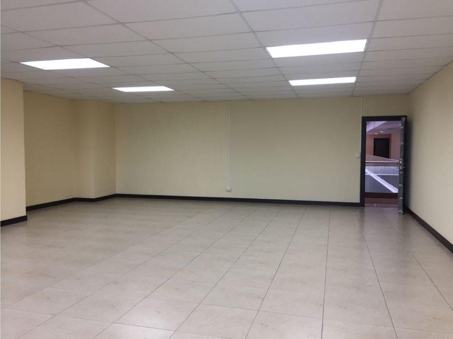oficina en renta o venta z10 dubai center