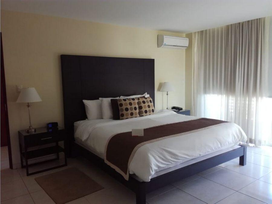 apartamento en renta adriatik z14