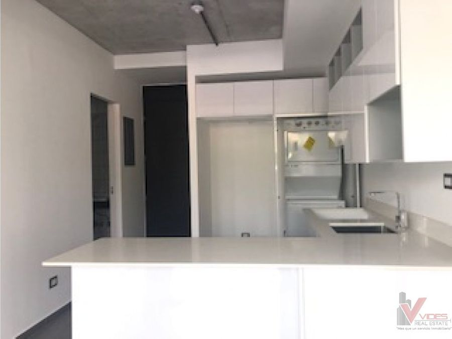 renta apartamento boulevard austriaco zona 16