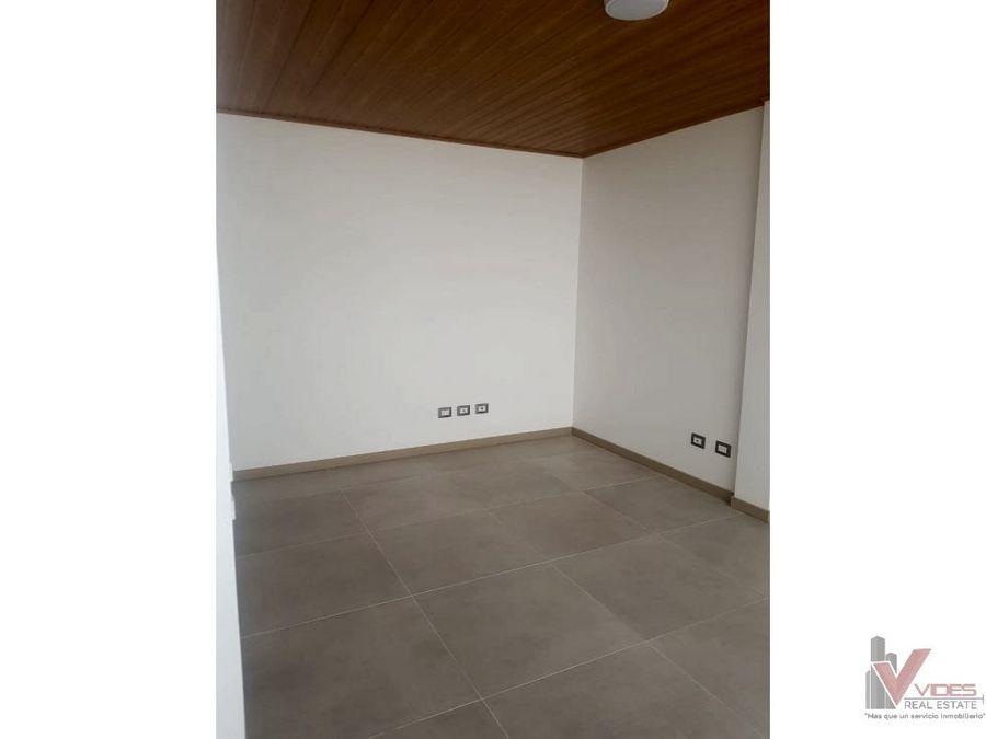 venta casa zona 16 puerta de hierro