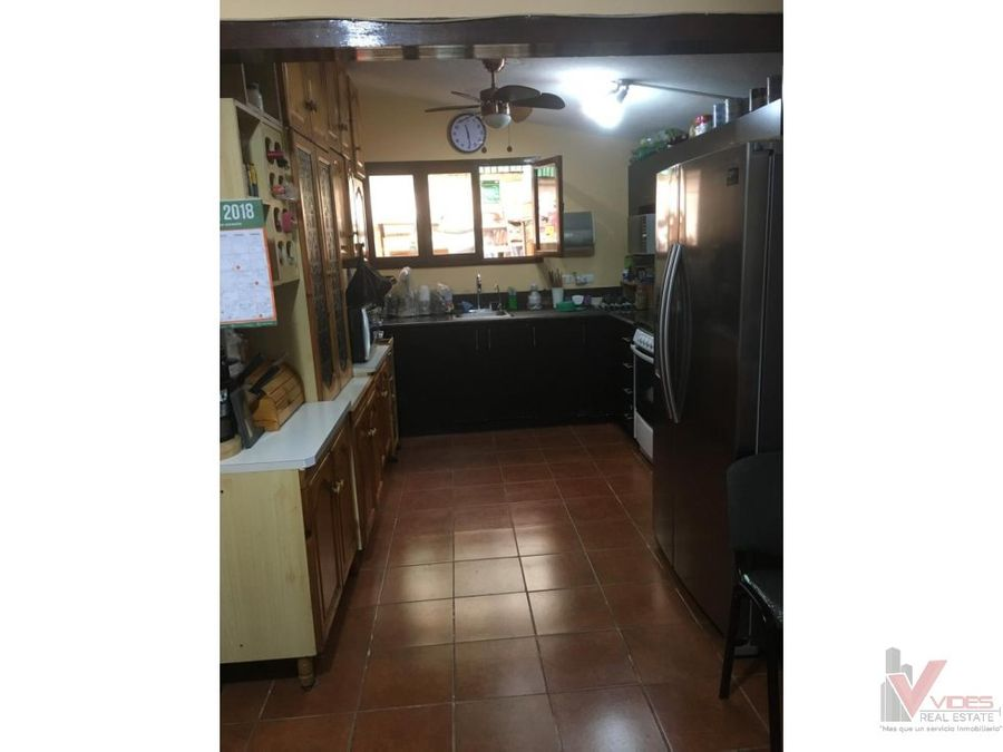 venta o renta casa en antigua guatemala