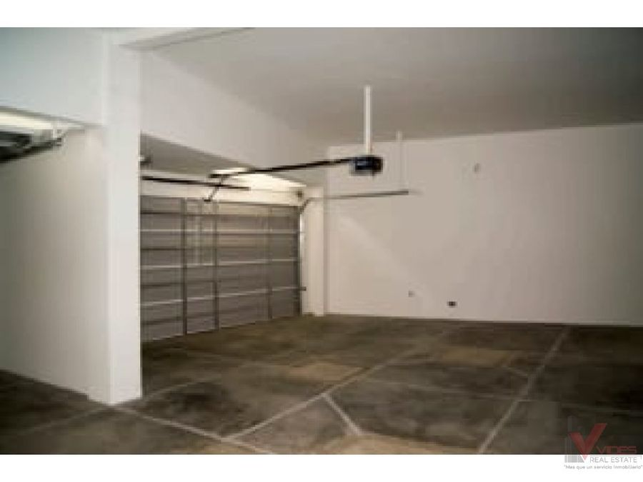 venta casa zona 10 12 avenida