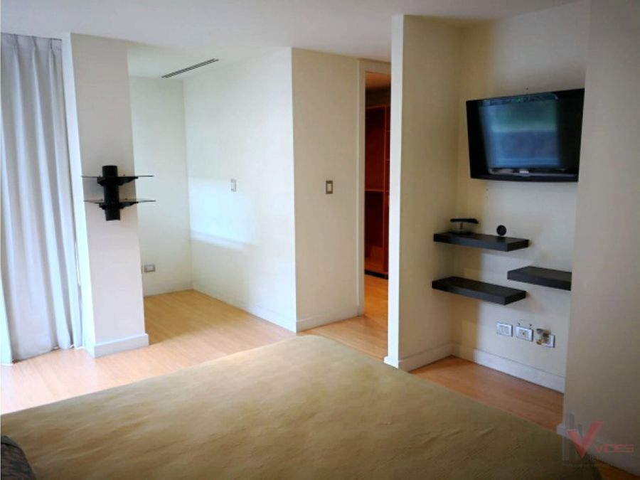 renta apartamento en diagonal 6 zona 10