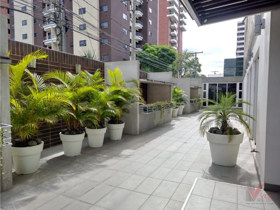 renta apartamento 4 avenida zona 14