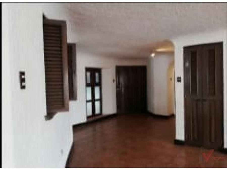 venta apartamento en zona 15 2 calle