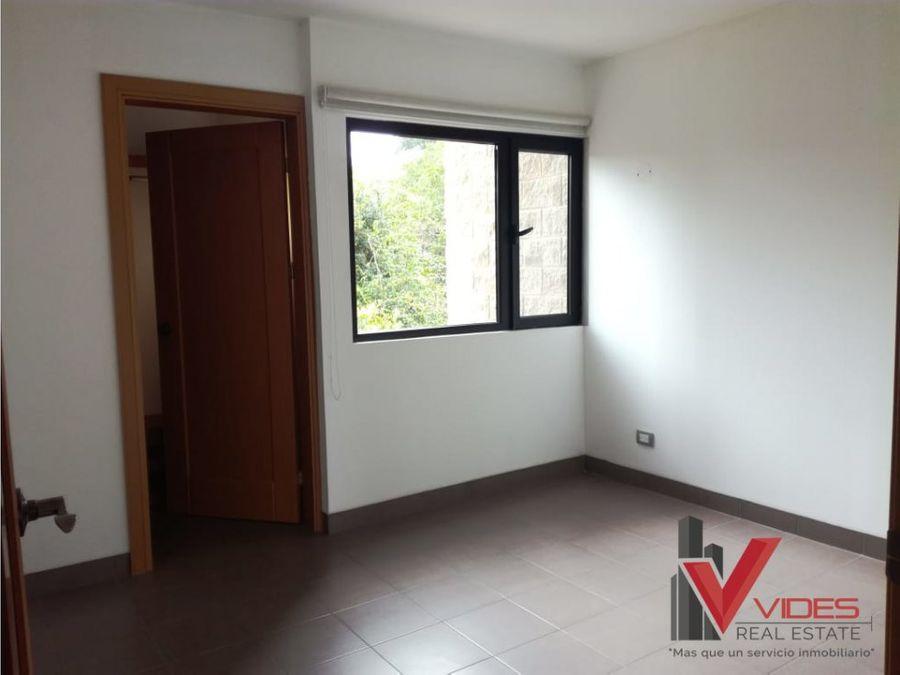 venta apartamento vh1 por 8 av z15