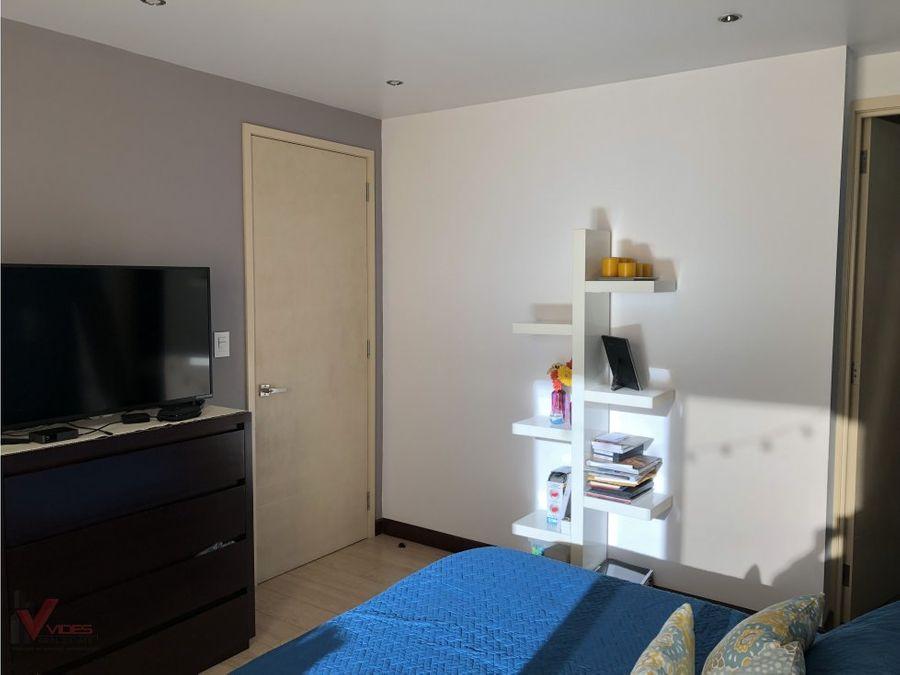 apartamento en venta zona 10 zona pradera