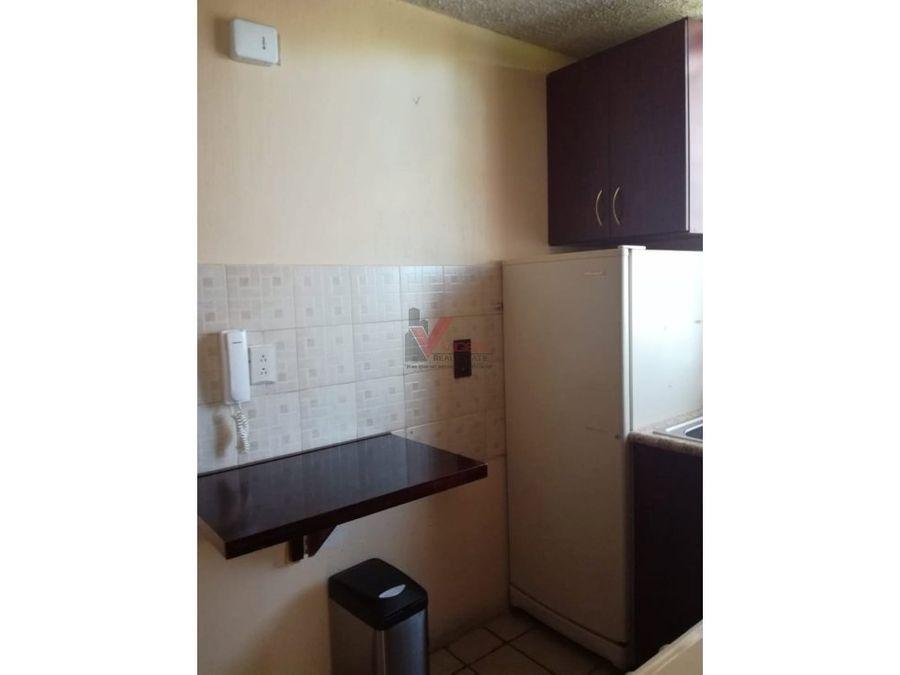 apartamento en renta en zona 14por cafe despierto