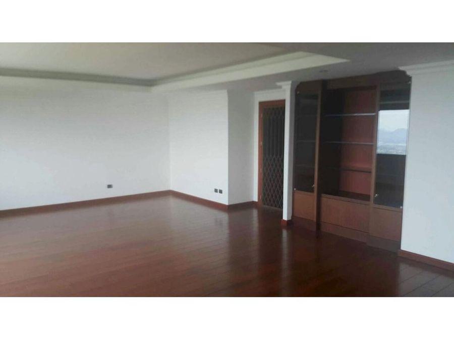 apartamento en renta 2 av z14