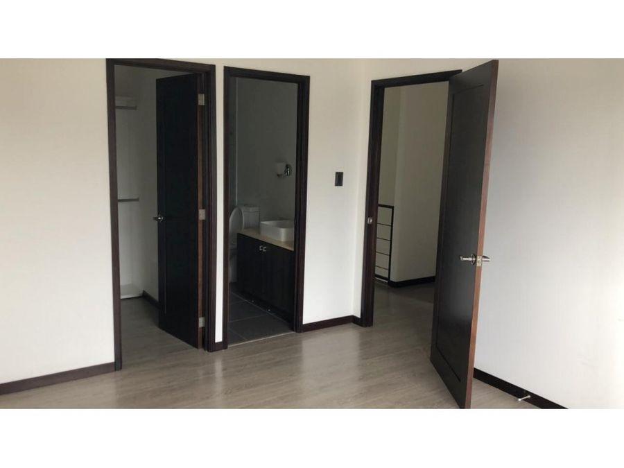 venta apartamento tipo loft por diagonal 6