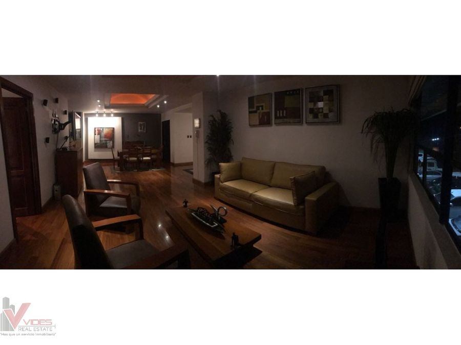 apartamento en venta o renta av las americas