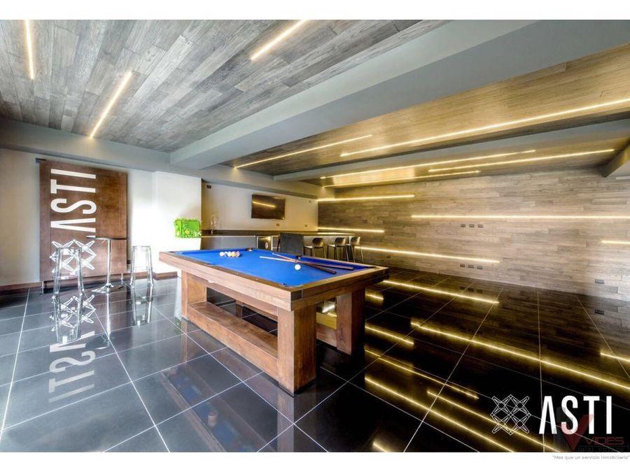 venta apartamentos asti