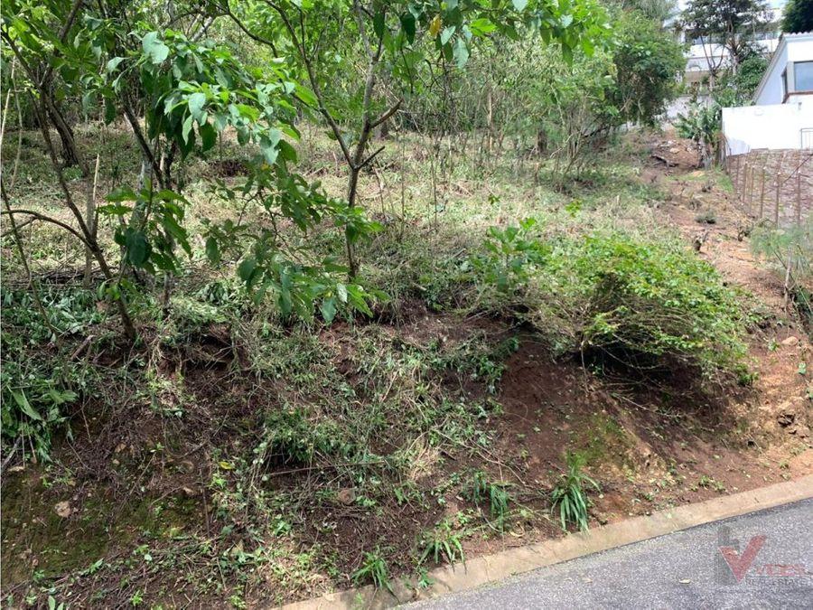 venta terreno en km 105 carretera a el salvador