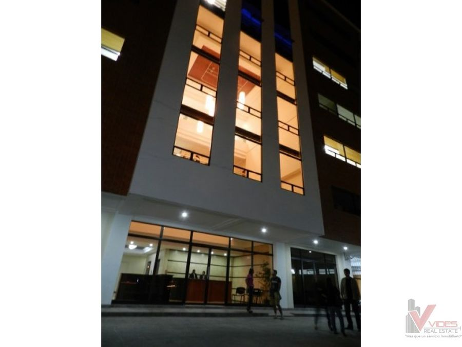 oficina en renta z13 en 23 calle
