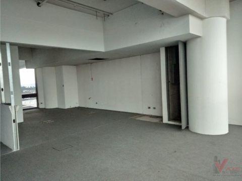 renta oficina 33 avenida zona 7