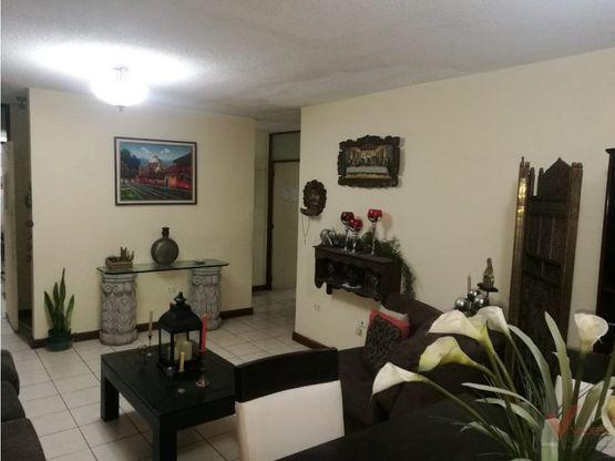 venta apartamento zona 10 por centro medico