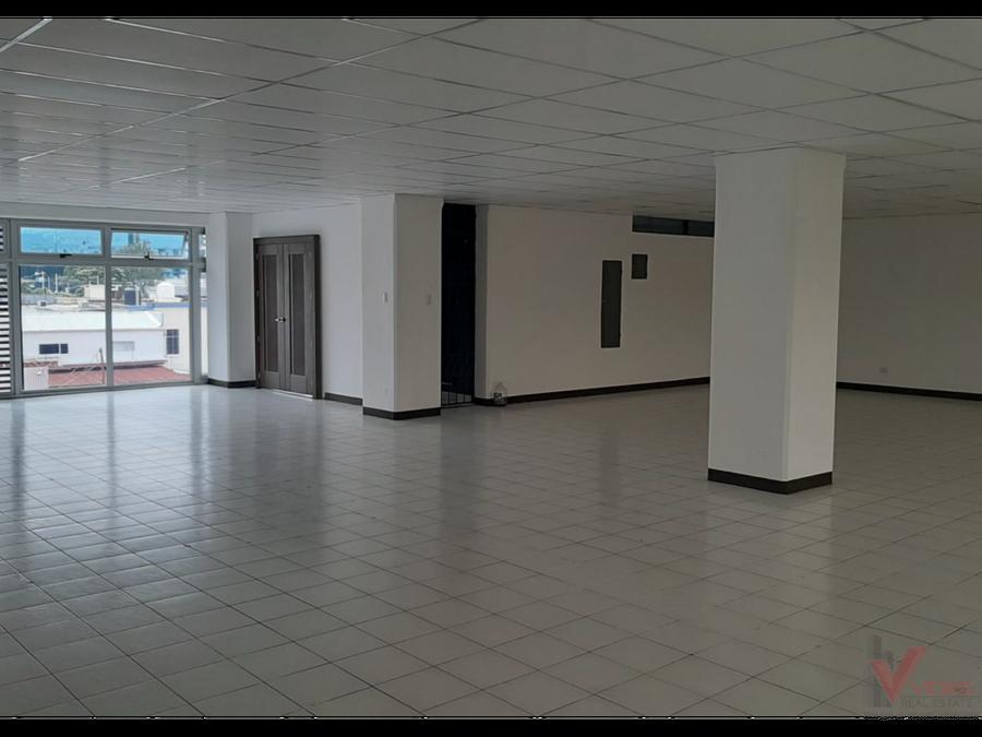 renta oficina medica zona 9 edificio el rubicon