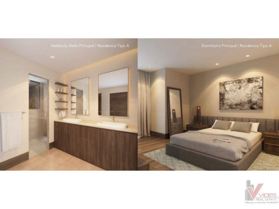 renta apartamento en zona 15 23 avenida
