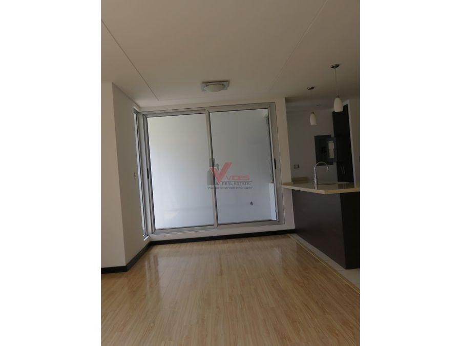 apartamento en renta z14 por europlaza