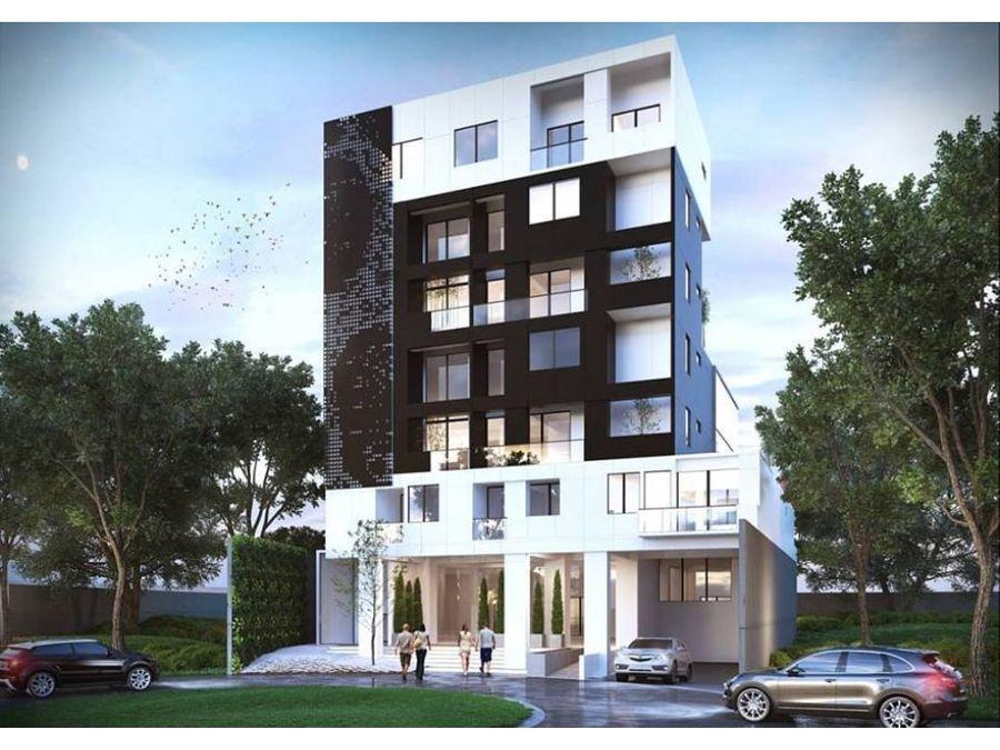 venta apartamentos aoki