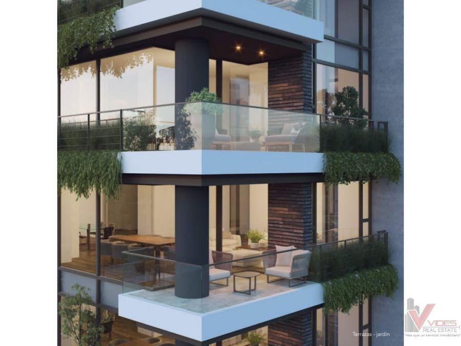 venta apartamento en vh ii zona 15