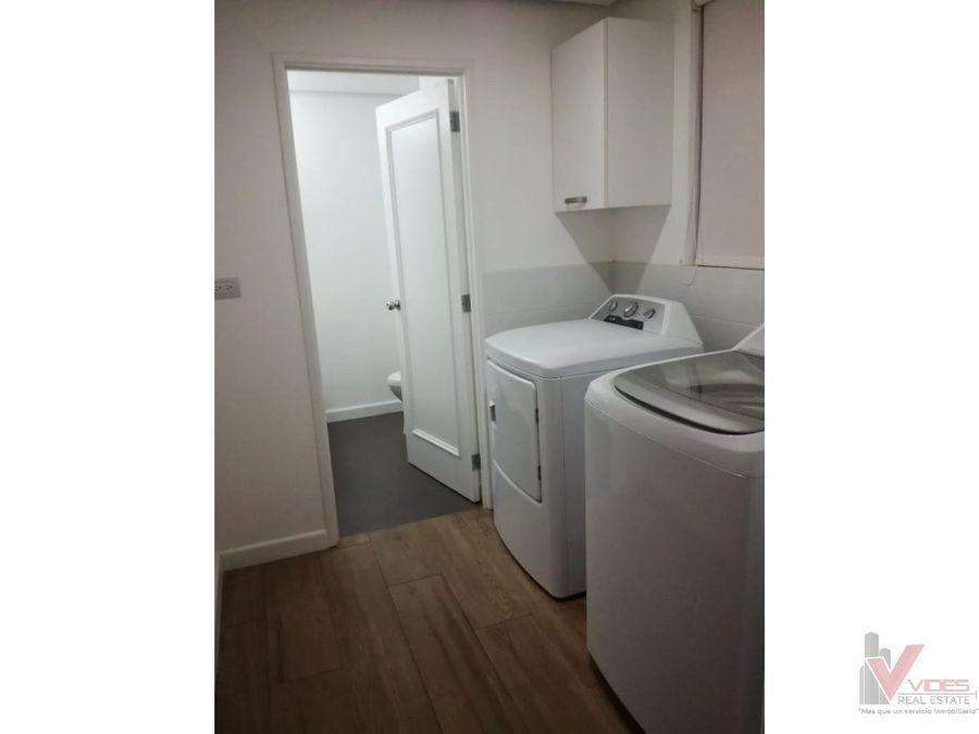 apartamento en renta 18 calle z14