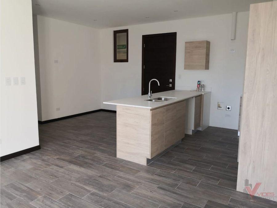 renta apartamento zona 16 rafael landivar