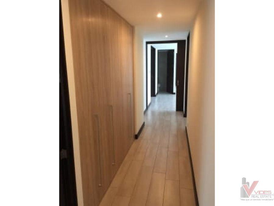 venta apartamento zona 15 19 avenida