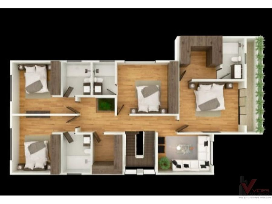 venta casa en km 255 cs