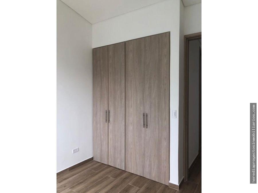 venta casa urb los cedros armenia
