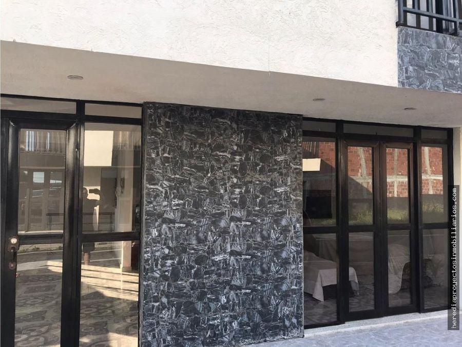 venta casa sector arenales