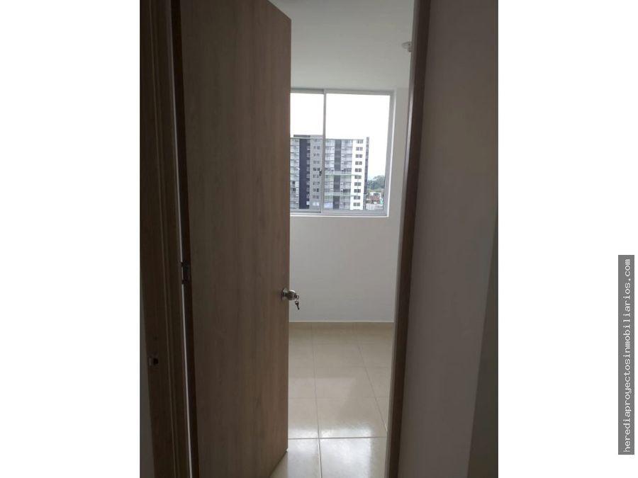 venta de apartamento torres de orense