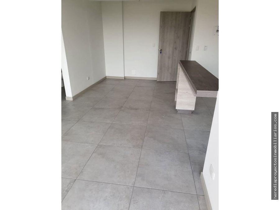 venta apartamento cerritos reservado
