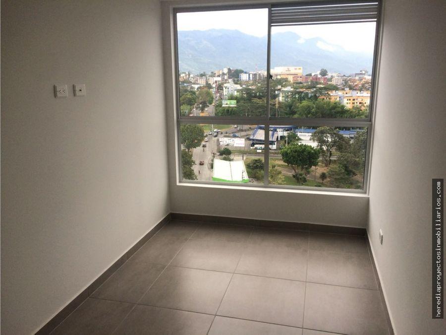 venta apartamento ed bayon