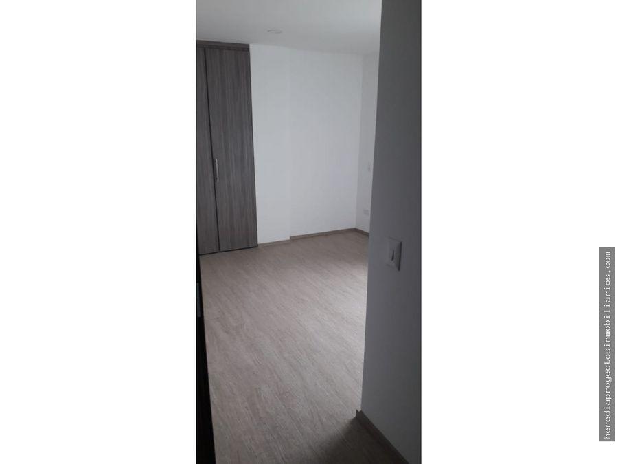 venta apartamento terra 203