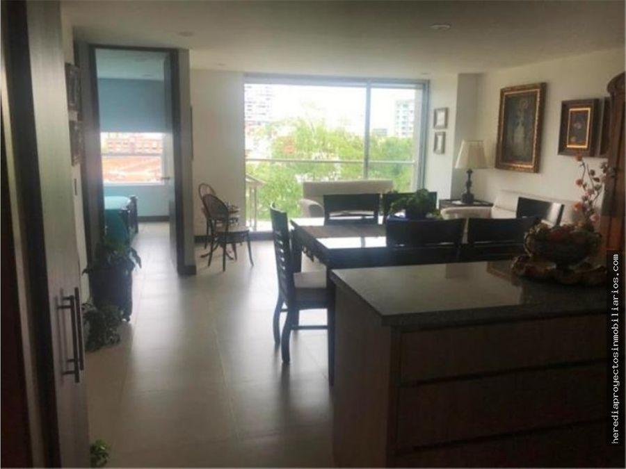 venta apartamento sector av centenario armenia