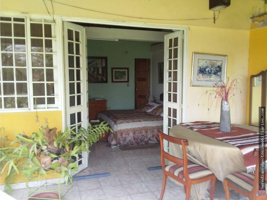 venta casa lote sector cenexpo