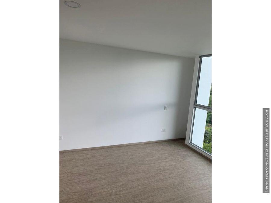 alquiler apartamento en la castellana