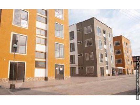 alquiler de apartamento pueblo tapao quindio