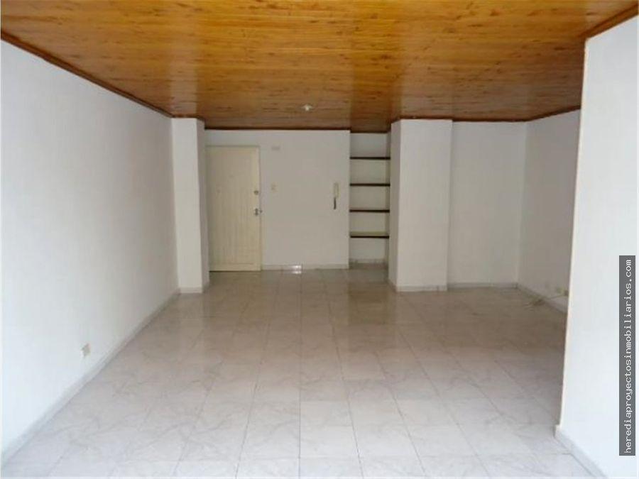 venta apartamento sector fundadores