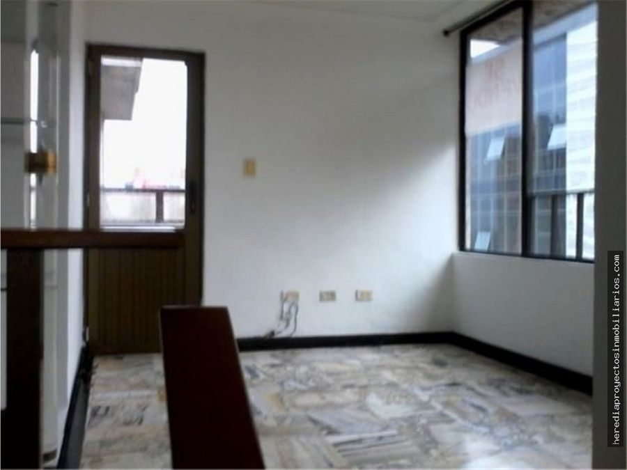 venta apartamento sector las clinicas