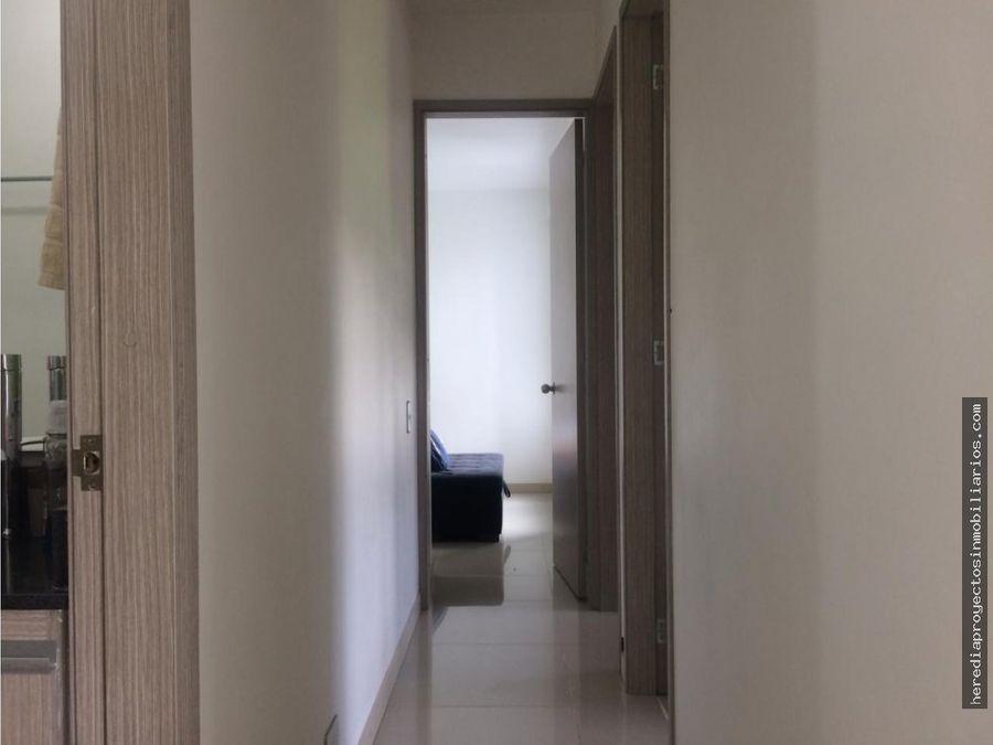 venta apartamento sector av centenario