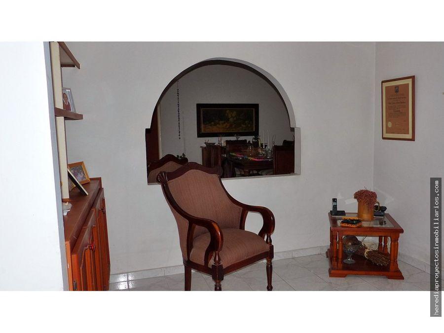 venta apartamento profesionales armenia