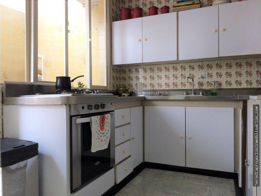 casa en venta sector laureles armenia