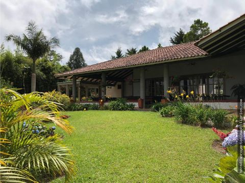 chalet en venta villa liliana
