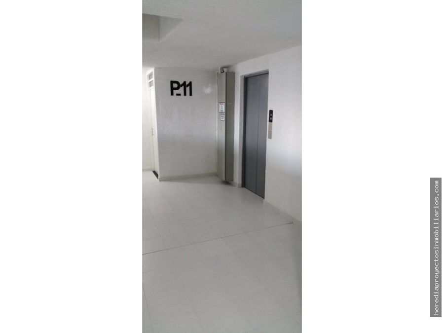 venta apartamento sector puerto espejo armenia