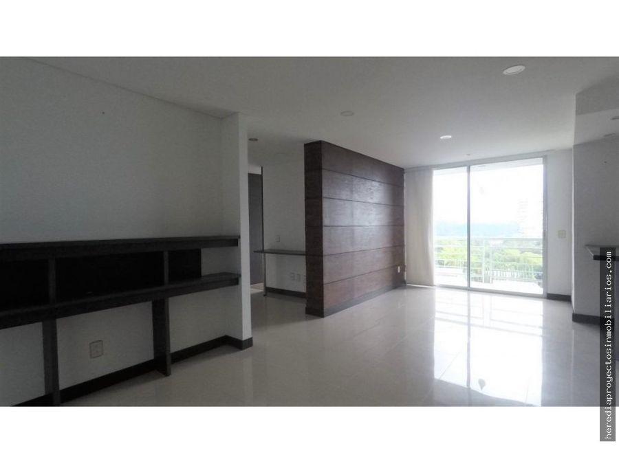 venta apartamento castellana