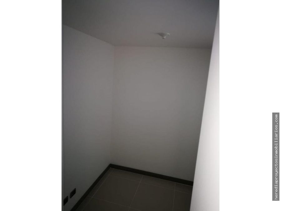 venta apartamento hda el cortijo imperial